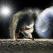 Horoscopul dansului - Zodiile au TALENT