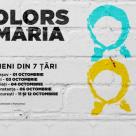(P) Alaturi de artisti, in turneul Roots Revival Romania