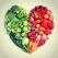 10 lucruri interesante despre dieta vegetariana