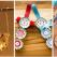 18 idei ingenioase de Decorațiuni handmade și din Materiale Reciclabile pentru un Crăciun de neuitat