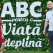 Kaufland invita romanii sa descopere ABC-ul pentru o viata deplina