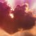 Rumi: Iubirea a spus