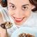 6 super seminte pe care ar trebui sa le consumi zilnic