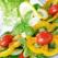 Salata vesela