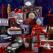 POVESTEA CADOURILOR ÎNCEPE CU SABON - Aroma unui Crăciun fastuos
