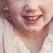 GHID complet de ortodonție pentru copii: rolul medicului ortodont