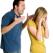 Abuzul verbal intr-o Relatie de Iubire: Puterea distrugatoare a cuvintelor