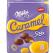 (P) Kraft Foods Romania te invita sa te bucuri indeluuuung de Caramelul de la Milka