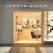 Magazinul Tommy Hilfiger de incaltaminte si accesorii se deschide in Bucuresti