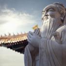 10 citate din Confucius care te schimba