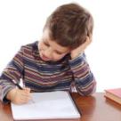 Invatarea literelor prin joaca