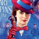 'Mary Poppins Returns' - o poveste nouă despre optimism, dragoste și puterea vindecătoare a râsului