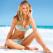 13 costume de baie superbe de la Victoria\'s Secret, perfecte pentru vara 2013