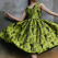 Cele mai frumoase rochii de seară pentru Balul Bobocilor
