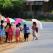 Accesul scazut la educatie si la serviciile de sanatate – cele mai grave probleme ale copiilor din mediul rural