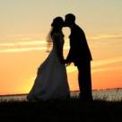 Picanterii despre casatorie, mirese si divort