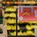 Kaufland Romania inlocuieste pungile subtiri cu variante biodegradabile