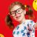 Cum le cultivăm copiilor inteligența emoțională