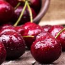CIRESELE DE MAI: Mai mult de 10 motive puternice ca sa consumi aceste fructe EXTRAORDINARE!