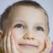 Kidz Blog: Ca un copil�