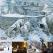 Winter Sleep, una dintre cele mai importante realizari ale lui 2014, si in Romania!