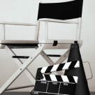 Testul scaunului