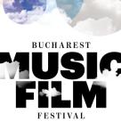 Acces gratuit in Gradina muzicala din Piata George Enescu - Bucuresti