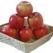 Prajitura cu mere 2