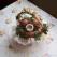Retete delicioase de Paste, de la Felicia