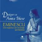 Amita Bhose, indianca indragostita de Eminescu