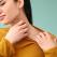 Eczemele - de ce apar si cum le tinem sub control