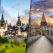 Top 5 motive pentru care România merită iubirea ta