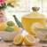 5 Ceaiuri medicinale pentru digestie ușoară