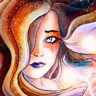 SCARA ADEVĂRULUI INTERIOR: Cei 7 pași de urmat pentru a afla esența ta divină