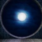 23 noiembrie 2018 - Vinerea mai puțin Neagră a astrologiei. Cum ne influențează Luna plină în Gemeni în perioada următoare?