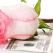 Astrologie: Cele 3 zodii cu super noroc la bani in luna lui Florar!
