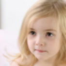 Podoaba capilara si tunsul copilului mic