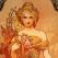 Primavara la Fundatia Calea Victoriei: Charisma, Optimism, Mozaic si Art Deco