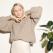 Cum te pregătești pentru tranziția către primăvară în materie de fashion