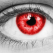 Vampirismul energetic. Despre oamenii dizarmonici din punct de vedere energetic