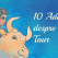 ASTROLOGIE: Top 10 Adevăruri Incontestabile despre zodia Taur