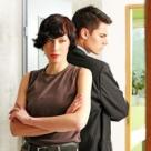 CONFLICTELE: 10 strategii de rezolvare cu rezultate exact contrare!