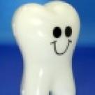 Cand copilul tau are nevoie de aparat dentar