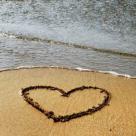 Iubirea incepe cu vara, se termina cu toamna...