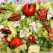 Aceasta salata contine ingredientul secret pentru o vara racoritoare
