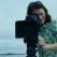 Documentar, fictiune si regizoare de film la prima editie Nordic Film Festival