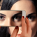Solutii eficiente pentru combaterea acneei