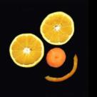 20 Alimente miraculoase, pline de antioxidanti, care lupta impotriva cancerului!