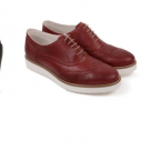 Tendinte: 16 modele de pantofi sic pentru aceasta toamna