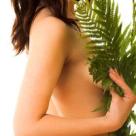 Transpiratia, o problema rezolvabila cu tratamente naturiste